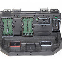 2009 DODGE CARAVAN JOURNEY TOWN & COUNTRY POWER FUSE BOX  RTE23A02E7