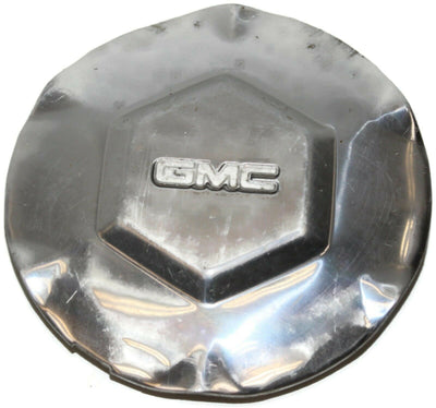 2002-2009 GMC Envoy Wheel Center Rim Hub Cap 9593396
