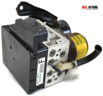 2007-2011 Toyota Camry Hybrid ABS Anti-Lock Brake Pump Module 44510-30270