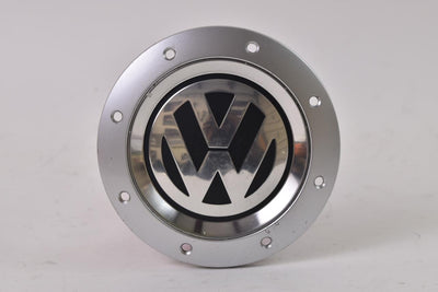 2006-2010 VOLKSWAGEN JETTA  WHEEL CENTER HUB CAP 1K0 601 149 E