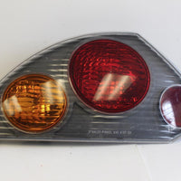 2003-2005 MITSUBISHI ECLIPSE DRIVER SIDE REAR TAIL LIGHT