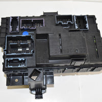 [ANLQ_8698]  2007-2008 FORD EXPEDITION FUSE BOX RELAY MODULE 7L1T-15604-BK |  BIGGSMOTORING.COM | 2008 Expedition Fuse Box |  | Biggs motoring Auto Parts & Accessories