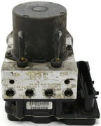 2007-2012 Dodge Sprinter Anti Lock Abs Brake Pump Module A 001 446 79 89