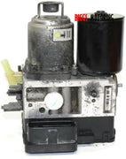 2004-2009 Toyota Prius  ABS Anti-Lock Brake Pump Module 44510-47050