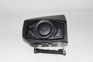 2012-2014 FORD FOCUS  HEADLIGHT SWITCH CONTROL CM5T-13A024-BA re-biggs