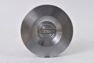 1998-2001 NISSAN ALTIMA WHEEL CENTER HUB CAP 999W1-UJ001