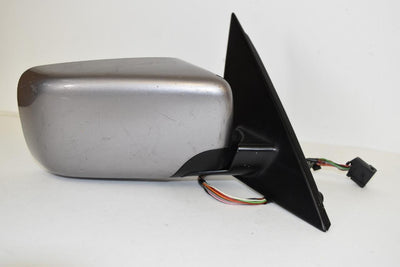 1992-1999 BMW 325I 328I PASSENGER SIDE DOOR REAR VIEW MIRROR