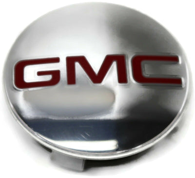 2014-2019 Gmc Sierra Yukon Wheel Center Cap  88961684