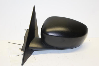 2006-2010 Dodge Charger Left Driver Power Side View Mirror