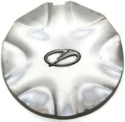 1999-2004 Oldsmobile Alero Wheel Center Rim Hub Cap 9594366