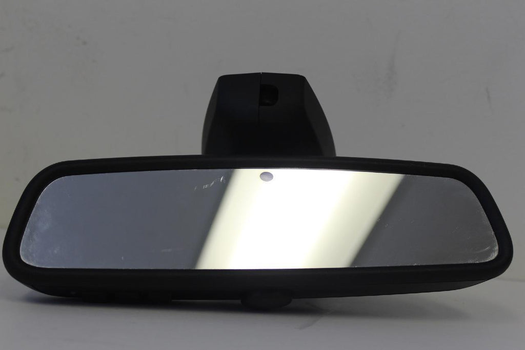 2007 Bmw Auto Dim Rear View Mirror W/ Homelink Gntx-480