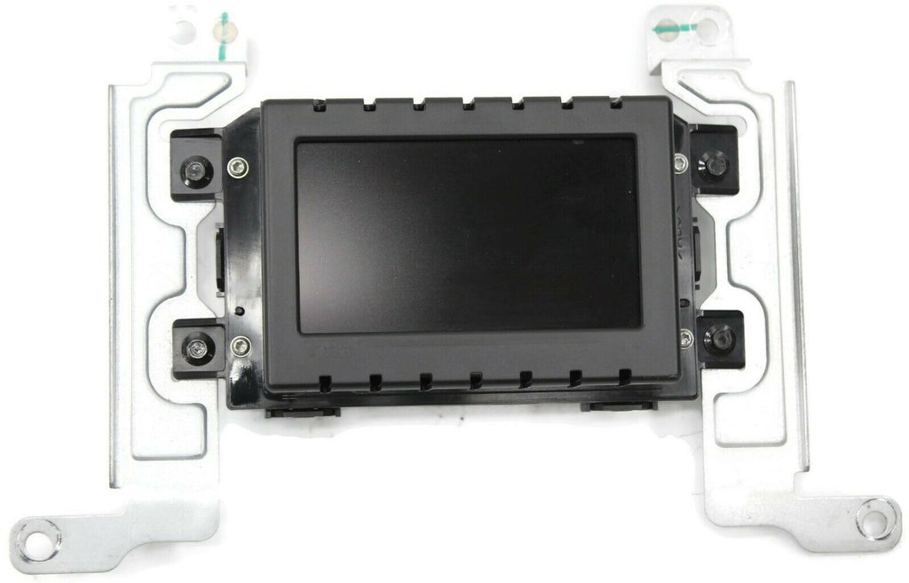 2013-2014 Ford Taurus Radio Information Display 4.2'' Screen