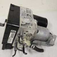 2004-2009 TOYOTA PRIUS ANTI LOCK ABS BRAKE PUMP ASSEMBLY FACTORY OEM 44510-47050