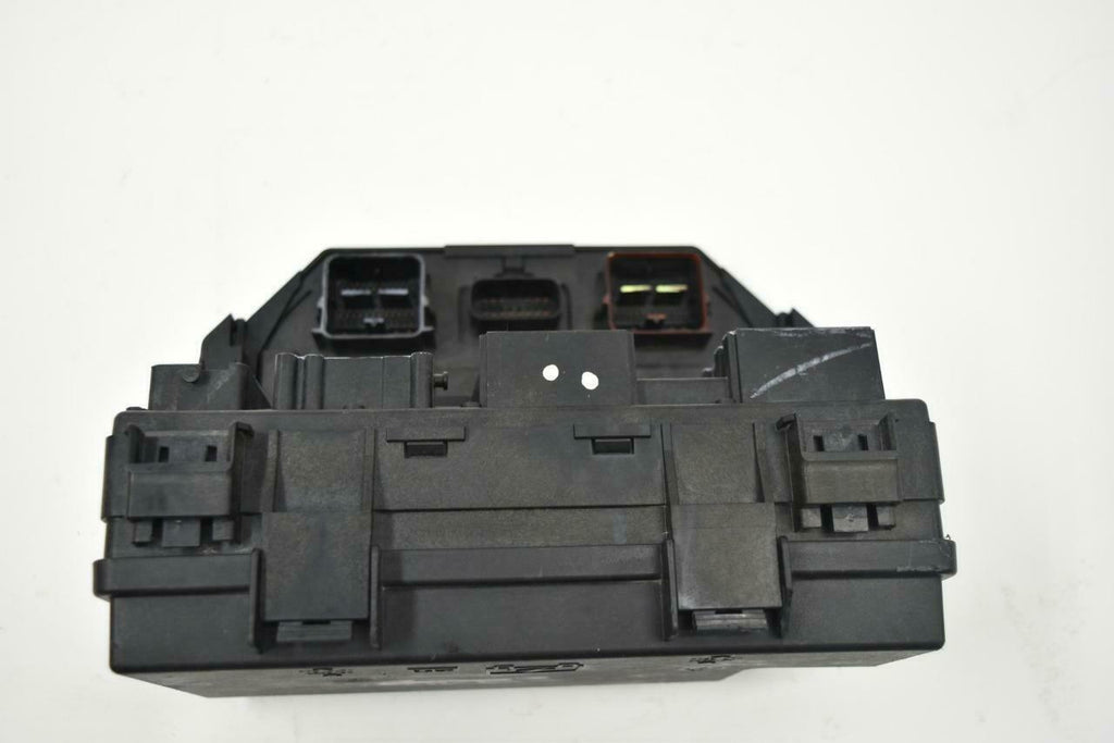 2011 CHRYSLER TOWN AND COUNTRY TIPM FUSE BOX OEM 04692335AH ... on jeep grand cherokee fuse box, chrysler cirrus fuse box, chrysler grand voyager fuse box, 2003 town and country fuse box, ford windstar fuse box, chrysler lhs fuse box, ford e-350 fuse box, ford e-250 fuse box, dodge caliber fuse box, dodge stratus fuse box, chrysler crossfire fuse box, 2001 town and country fuse box, dodge avenger fuse box, dodge durango fuse box, chrysler pacifica fuse box, chevy aveo fuse box, 1969 dodge dart fuse box, ford 500 fuse box, 2008 town and country fuse box,