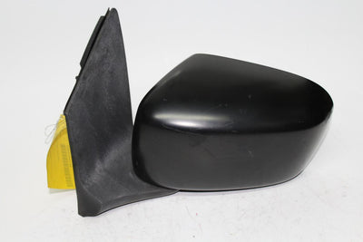 2005-2010 HONDA ODYSSEY LEFT DRIVER POWER SIDE VIEW MIRROR