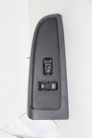 2003-2006 GMC CHEVY TAHOE PASSENGER SIDE POWER WINDOW SWITCH 15202855