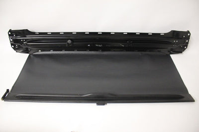 2011-2016 SCION TC SUN ROOF MOON ROOF SUN SHADE VISOR