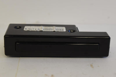 2007-2017 Gm Dvd Video Player Entertainment System Module 15095547