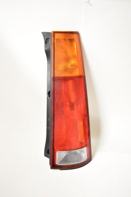 1997-2001 HONDA CRV PASSENER RIGHT SIDE TAIL LIGHT 28458