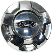 2009-2014 Ford F150 Wheel Center Rim Hub Cap 9L34-1A096-AC