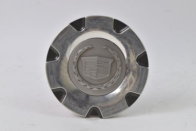 2004-2005 CADILLAC SRX  WHEEL CENTER HUB CAP 9594307