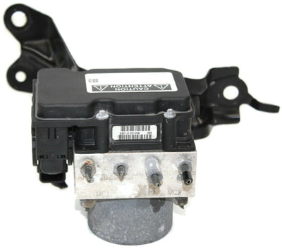 2007-2009 Toyota Camry ABS Anti-Lock Brake Pump Module 44510-06060-B