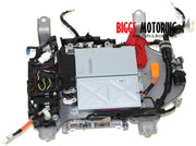 2012-2015 Honda Civic Hybrid Battery Charger Inverter