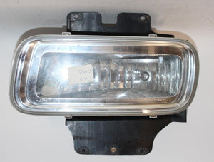 2004-2006 FORD F150  DRIVER SIDE FOG LIGHT 4L3X-15A257-A