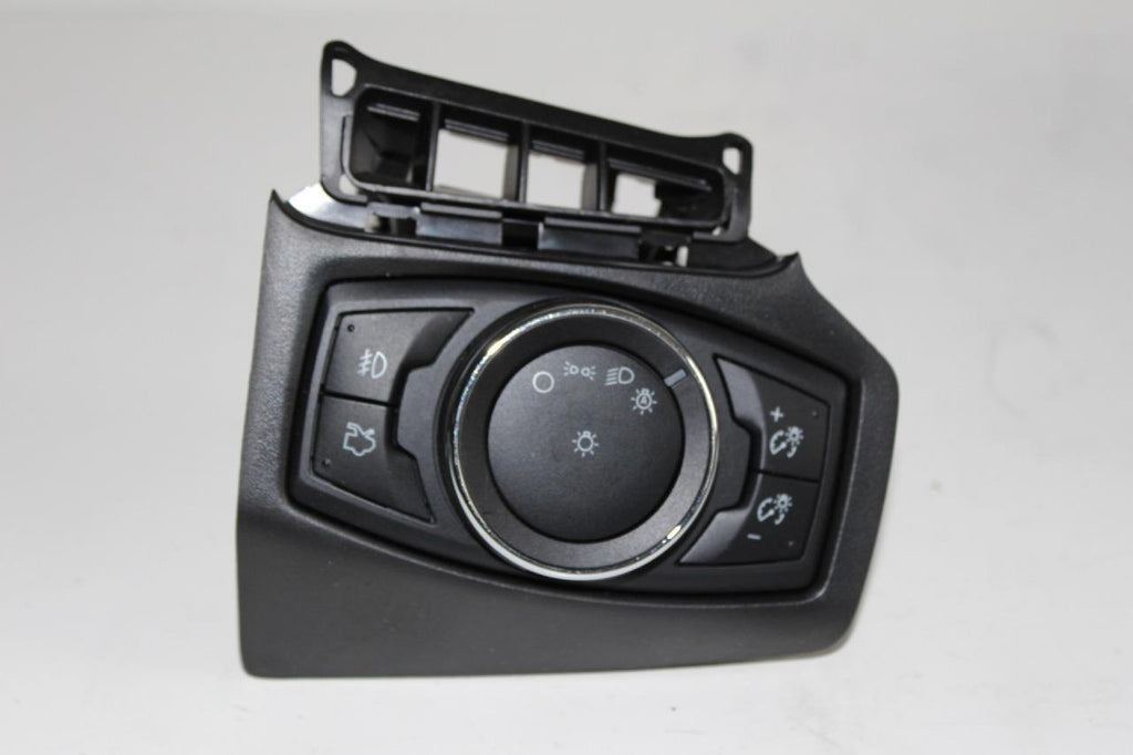 2013-2015 FORD FOCUS  HEADLIGHT SWITCH CONTROL CM5T-13A024-AB  #RE-BIGGS