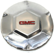 2002-2007 GMC Envoy XL Wheel Center Hub Cap 9593396