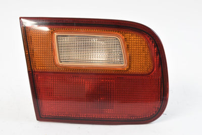 1993-1995 HONDA CIVIC SEDAN DRIVER LEFT SIDE REAR INNER TAIL LIGHT 043-1132