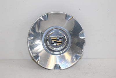 2004-2012 CADILLAC CTS STS WHEEL CENTER CAP HUBCAP 9595437