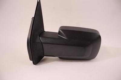 2003-2011 HONDA ELEMENT DRIVER LEFT SIDE POWER DOOR MIRROR BLACK