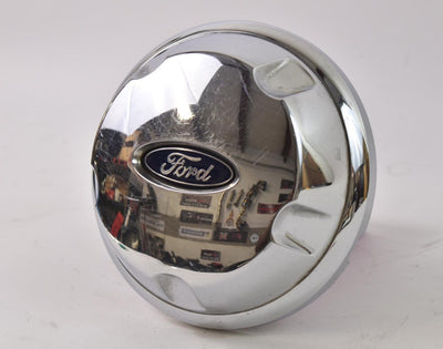 2002-2010 FORD EXPLORER WHEEL CENTER HUB CAP 1L24-1A096-AD