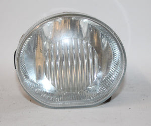 2002-2004 JEEP CHEROKEE LIBERTY DRIVER SIDE FOG LIGHT 05120259