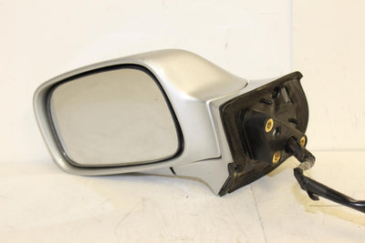 2000-2005 TOYOTA CELICA LEFT DRIVER POWER SIDE VIEW MIRROR