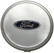 2004-2007 Ford Freestar Wheel Center Rim Hub Cap 1F22-1A096-AB