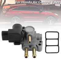 NEW OEM Idle Air Control Valve For 98-02 Honda Accord 2.3L EX LX SE 36460PAAL21