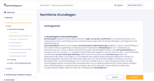 translation missing: de.sections.featured_product.gallery_thumbnail_alt