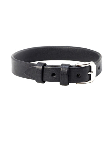 leather bracelet womens