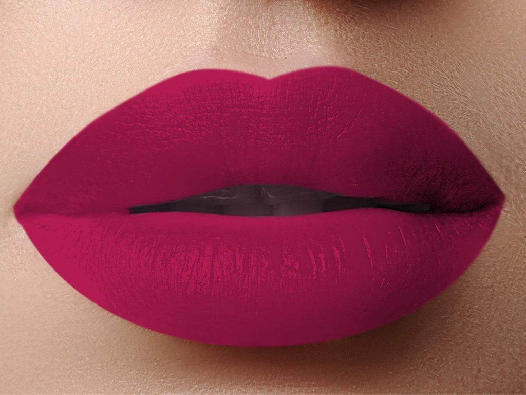 "Labial. Yuya Labial Velvet ""Vive la Vida"" by Republic Cosmetics"