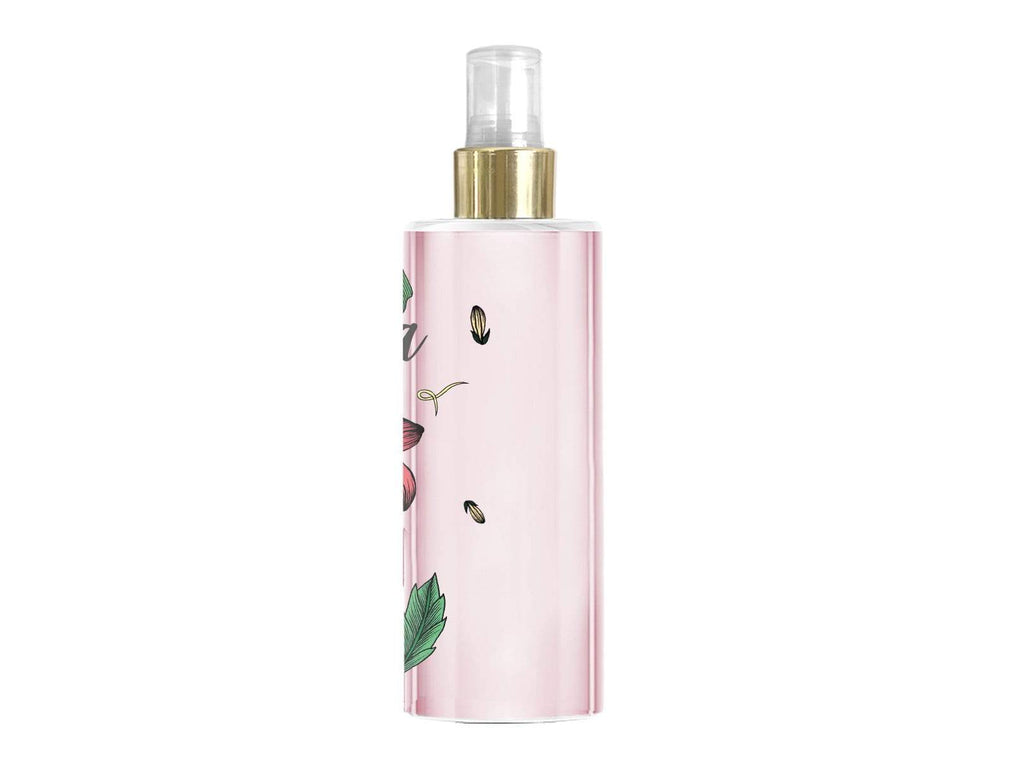 "Body Mist. Body Mist ""Amor Mucho Amor"" by Republic Cosmetics"