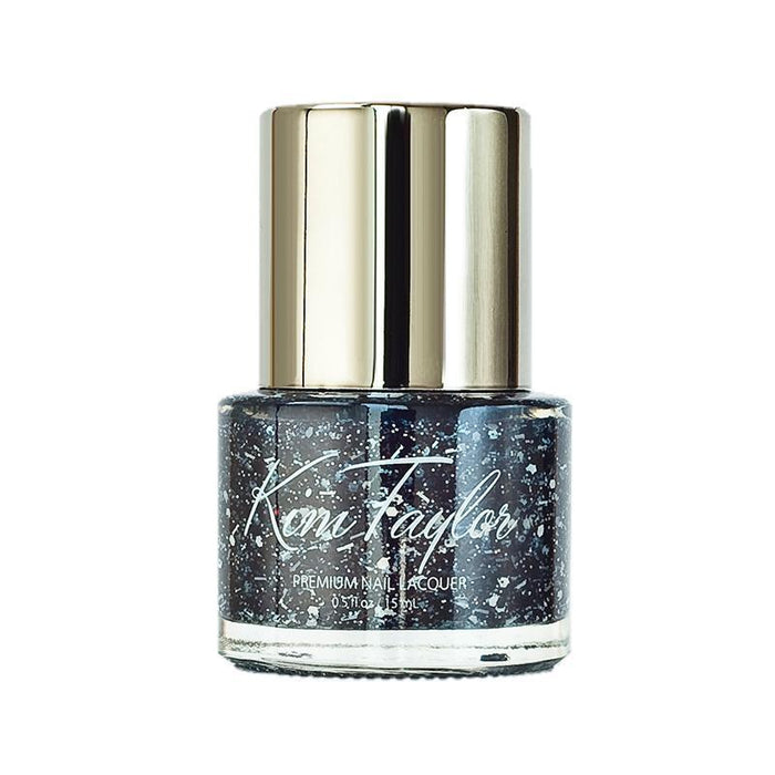 esmalte. Esmalte Kim Taylor LIGHT STAR by Republic Cosmetics