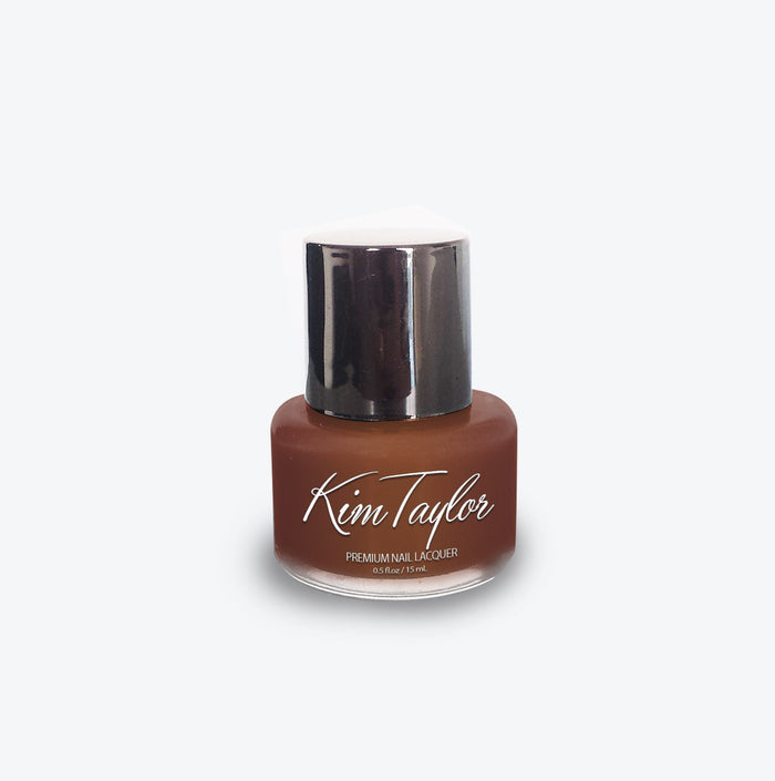esmalte. Esmalte Kim Taylor WINE TOAST by Republic Cosmetics