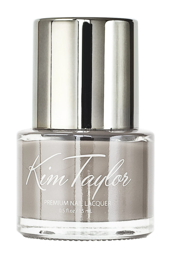 esmalte. Esmalte Kim Taylor ICE COFFEE by Republic Cosmetics