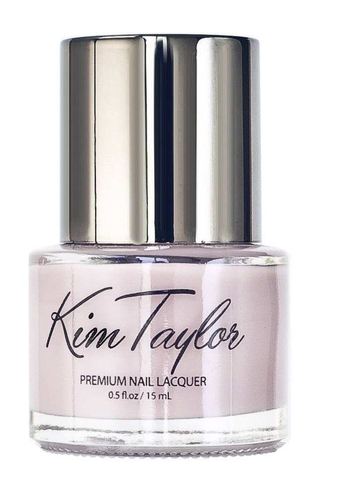 esmalte. Esmalte Kim Taylor ROSE QUARTZ by Republic Cosmetics