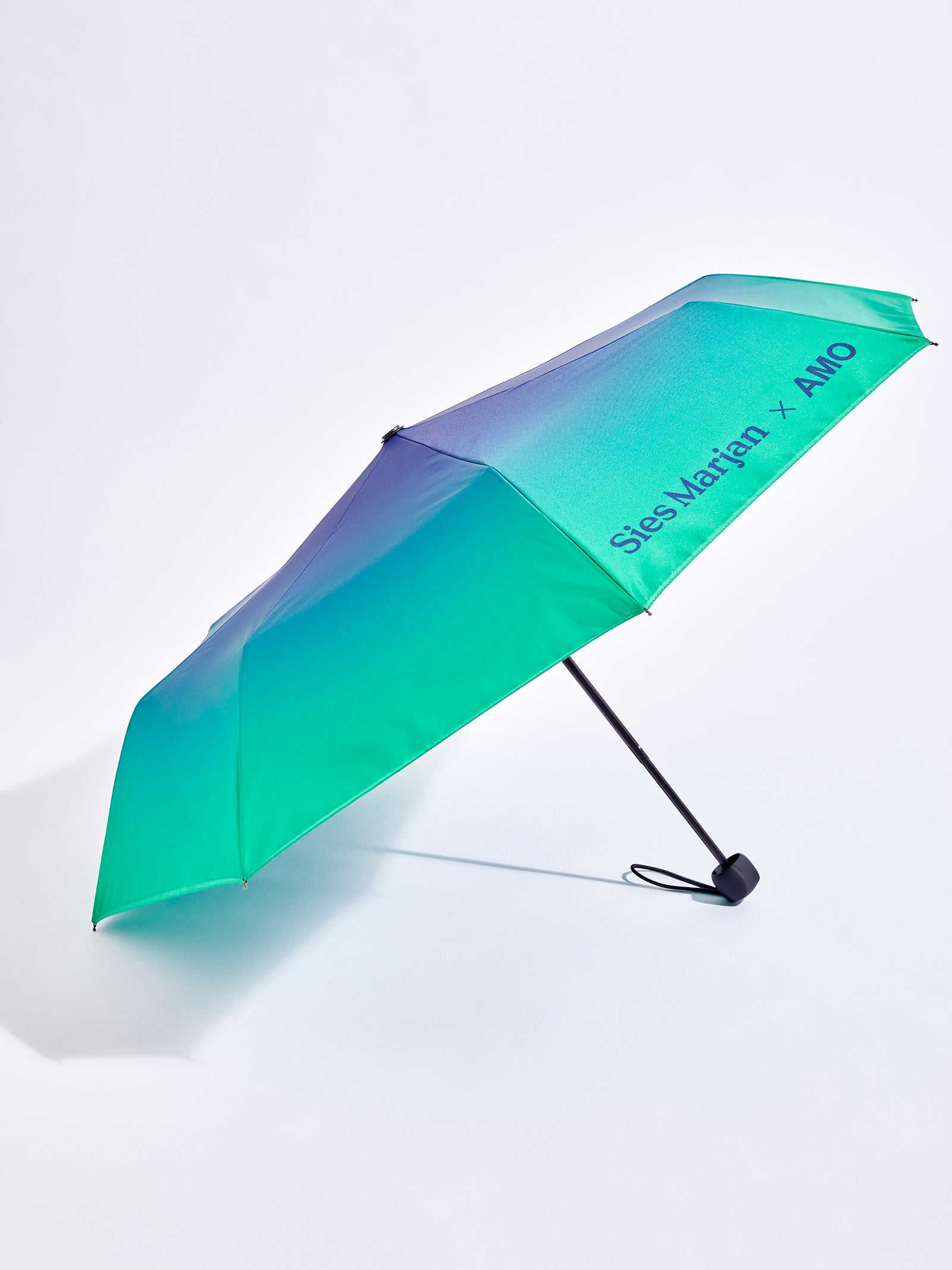 Sies Marjan X AMO Dégrade Umbrella