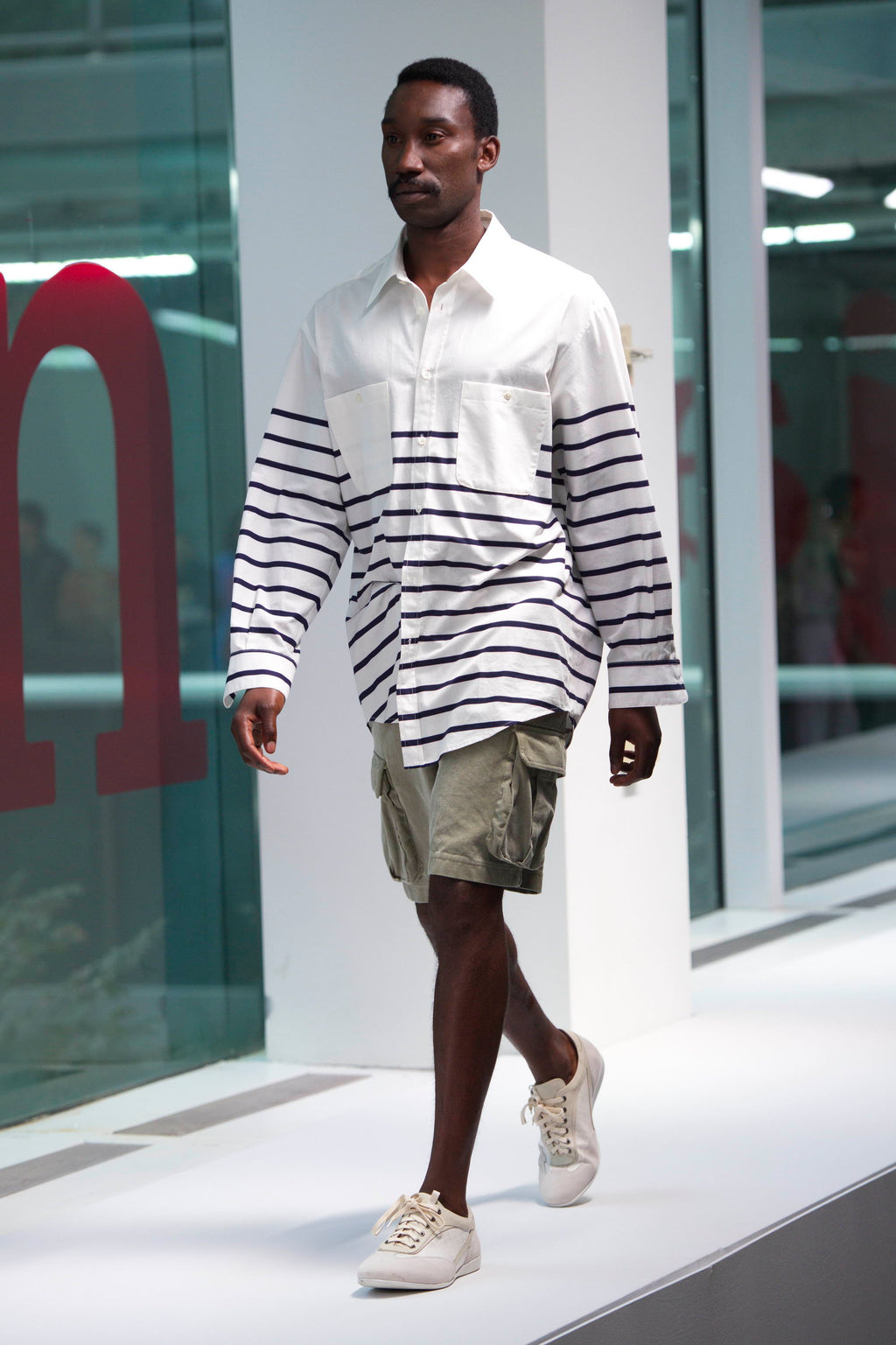SS '19 Look 18