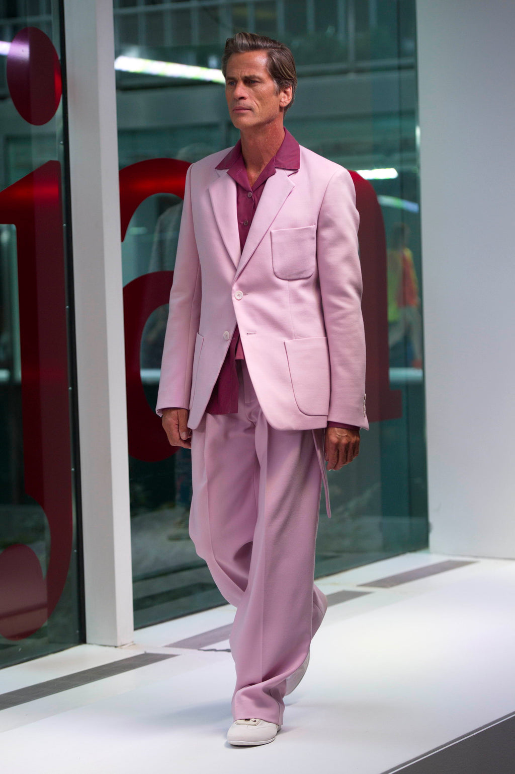 SS '19 Look 46