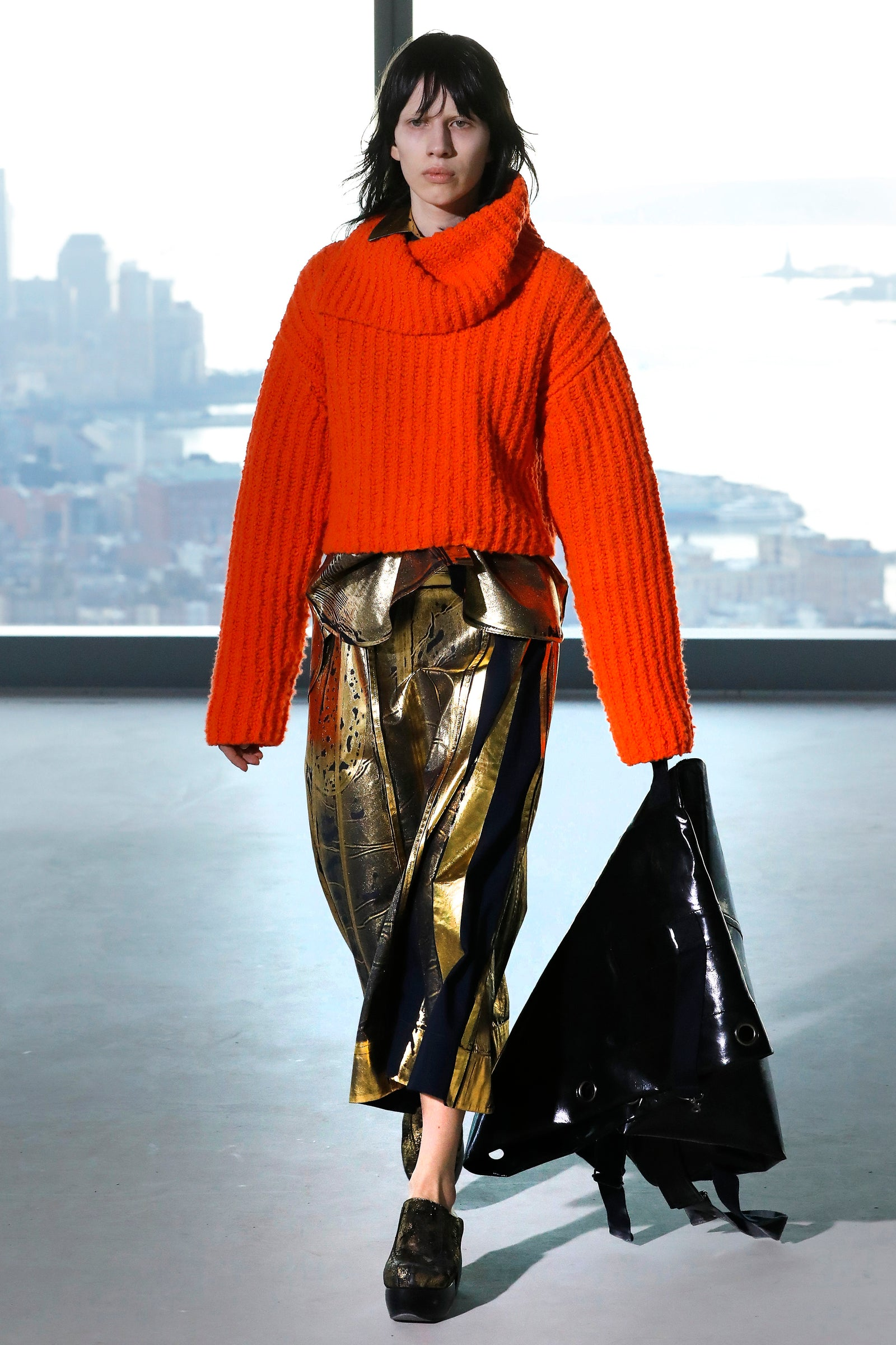 FW'20 Women Look 31
